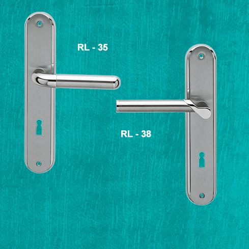 Karcher handles range 12