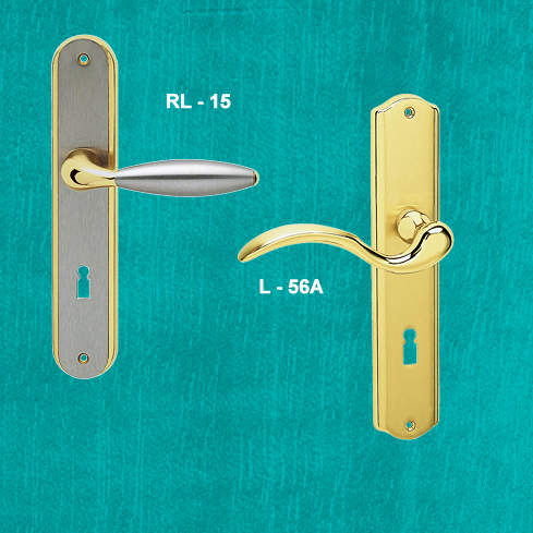 Karcher handles range 13