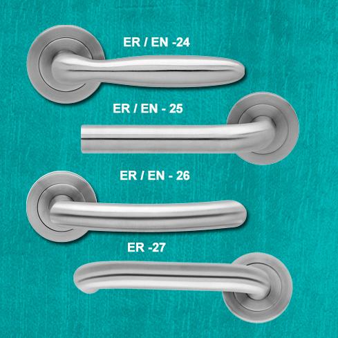 Karcher handles range 2