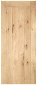 Browse Period Oak Recessed Internal Doors