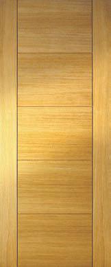 Browse Prefinished Oak Doors