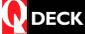 QDeck Decking